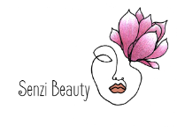 Senzi Beauty by AtotZ online