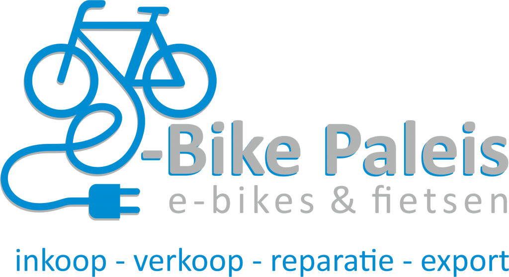 Het E-bikepaleis by AtotZ online